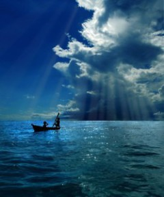 Mediation, indische Philosophie, Seele Therapie