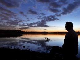 Lebensberatung Bad Honnef, Verwirklichung Mensch, personell Beziehung