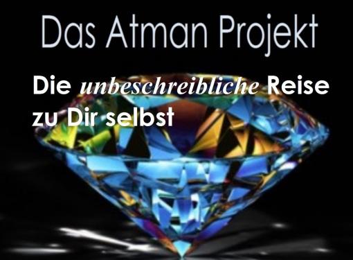 Krise,Selbst,Sinnfindung,Therapie Michael Weiß, Beziehungsalltag, Projekt Atman